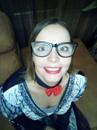 Shmid Anastassia   Lisboa   29
