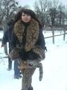 Персональный фотоальбом Татьяны Сотниковой