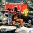Wiz Khalifa - Fucc Shit (Instrumental)