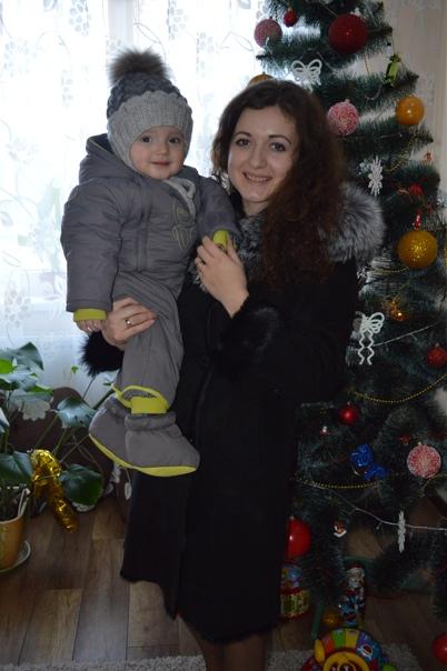 Люба Павлюк, 27 лет, Брест, Беларусь