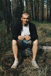 Евгений Яковенко фото №14