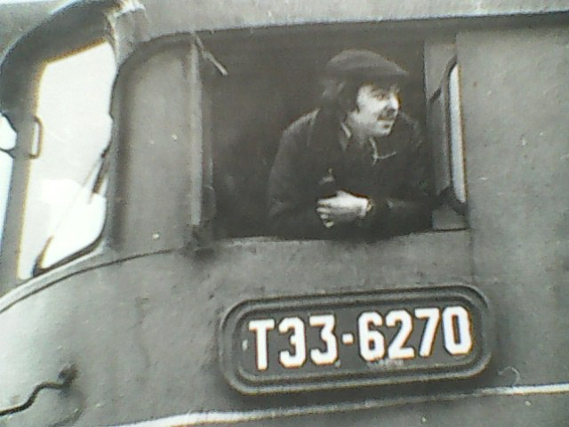 фото из альбома Саши Евгеньева №14