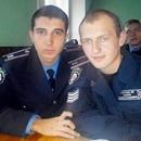 Фотоальбом Alexey Voloshin