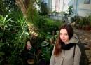 Фотоальбом Елизаветы Чебуниной