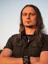 Личный фотоальбом Александра Рудакова