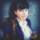 Персональный фотоальбом Татьяны Билан