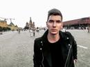 Фотоальбом Бориса Курашева