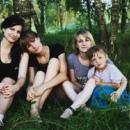 Дарья Гребенкина, 20 лет