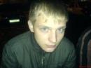 Виталий Гуляев фотография #13
