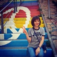 Анастасия Аврова фото №3