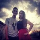 Персональный фотоальбом Данила Белютина