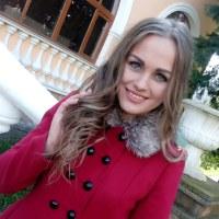 СоломійкаГлуханич