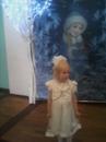 Личный фотоальбом Надежды Марениновой