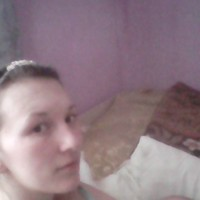 Фотография страницы Василинки Кризиной ВКонтакте