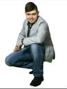 Личный фотоальбом Реналя Гиззатова