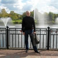 СергейАнуфриев