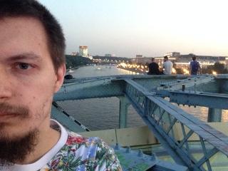 Артемий Кириенко фотография #32