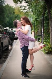 Катя Иванова фото №46