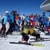 Детская горнолыжная школа ARTSKI