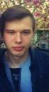 Личный фотоальбом Владимира Леонова
