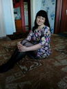 Личный фотоальбом Натальи Клюкиной