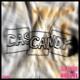 Cascandy - No Love