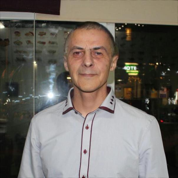 Александр Митин, 31 год, Россия