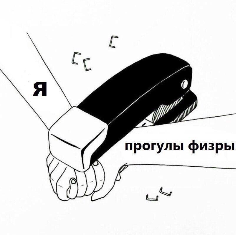 фото из альбома Полины Корневой №9