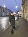 Личный фотоальбом Светланы Нищенко