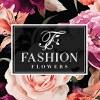 Цветы Иркутск - Fashion Flowers