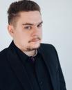 Херувимов Вадим | Владимир | 31
