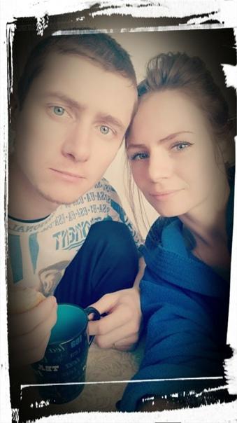 Евгений Цауне, 34 года, Ачинск, Россия