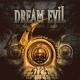 Dream Evil - Unbreakable Chain