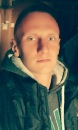 Личный фотоальбом Mikhail Roudakov