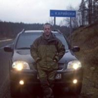 AleksandrSidorovskiy