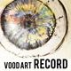 Vood Art - Record