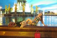 Катя Иванова фото №39