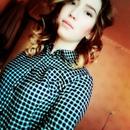 Азиза Ергешова