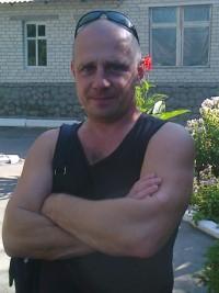 Савинский Александр