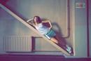 Елена Гапонова фотография #10