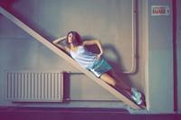 Елена Гапонова фото №10
