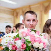 ЮрийМорозов