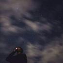 Персональный фотоальбом Нуртазы Баймахана
