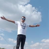 AndreiiFedyshyn