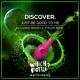 DiscoVer. - Just Be Good To Me (Original Mix)