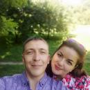 Персональный фотоальбом Алексея Киселева