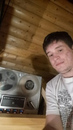 Марк Хайдуков, 33 года, Кушва, Россия
