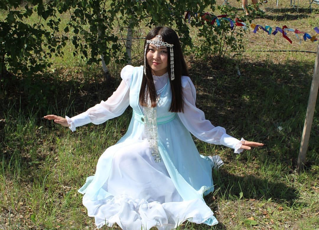 photo from album of Felicata Chenyanova №2