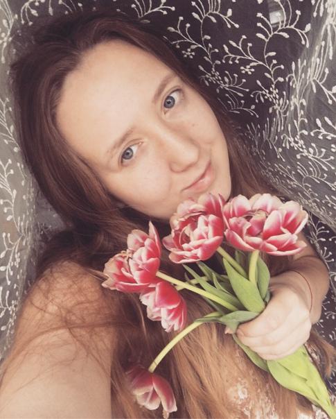 Марина Маслічук, Ровно, Украина