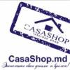 CasaShop